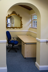 Hot Desking Suite at Anglia house Business Centre